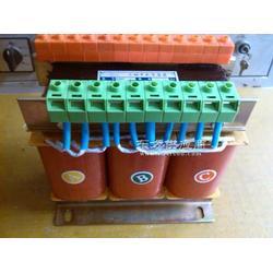SBK三相干式变压器 SBK-300KVA矿用干式变压器图片