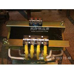 SBK三相干式变压器 SBK-50KVA干式变压器图片