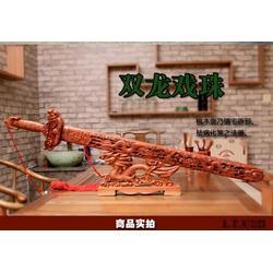 桃木剑厂商 泰山兰亭轩 桃木剑图片