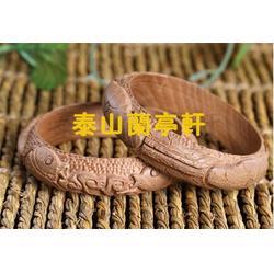 桃木工艺品厂家直销|泰山兰亭轩(在线咨询)|西藏桃木工艺品图片