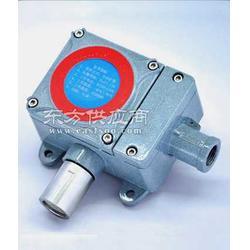柴油气体探测器图片