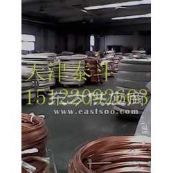 双层卷焊管 双层卷焊管厂家地址图片