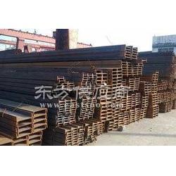 10号槽钢-求购国标q345b槽钢现货图片
