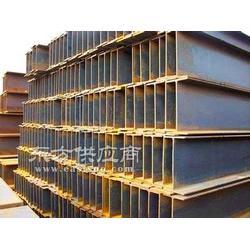 320x132x11.5工字钢多少钱一根-12米现货图片