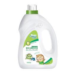 根能国际贸易(图)、婴儿洗衣液代加工、婴儿洗衣液图片