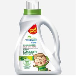 婴儿用什么洗衣液好、根能国际贸易、婴儿洗衣液图片