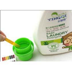 根能国际贸易洗护(图)_婴儿洗衣液招商代理_洗衣液图片