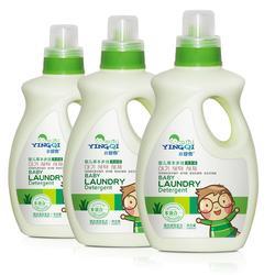 婴儿洗衣液 牌子,根能国际贸易,婴儿洗衣液图片