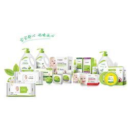 婴儿洗护用品招商|广州根能国际贸易|婴儿洗护用品图片