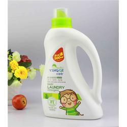 根能国际贸易(图)|婴儿洗衣液贴牌|婴儿洗衣液图片