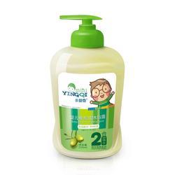 婴儿洗发沐浴露、婴儿洗发沐浴露、根能国际贸易洗护招商图片