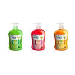 天然婴儿洗发沐浴露,根能国际贸易洗护用品,婴儿洗发沐浴露图片