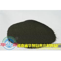 碱式氯化铝厂家,华泉集团,碱式氯化铝图片