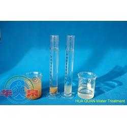 品质优 低(图)|聚合氯化铝厂家|聚合氯化铝图片