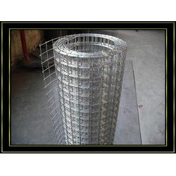 安平英旭(图)、建筑1/2小丝电焊网效果图、电焊网图片