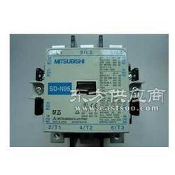 SD-N300三菱接触器 厂家热销 川 总代理图片