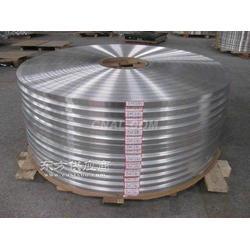 高寿命耐磨AlCuMg2铝带 现货供应铝合金图片
