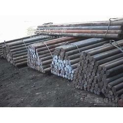 QT600-3铸铁型材 生产厂家专卖铸铁棒图片