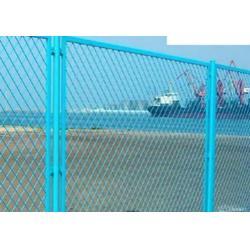 方通网业(图),钢板网护栏 防眩网,钢板网护栏图片