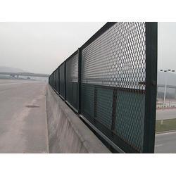 方通网业(图)、是征绿地勾花网护栏、勾花网护栏图片