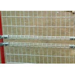 方通网业(图) 双圈护栏网供应商 双圈护栏网图片