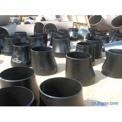 GB/T13401异径管,万海异径管,潍坊 异径管图片