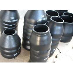 黔南  碳钢异径管,昌汇异径管供货,碳钢异径管厂家图片