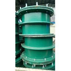 西安预埋防水套管好用吗_陕西三超管道_西安预埋防水套管图片