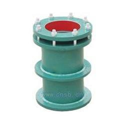 卫生间防水套管,陕西三超管道,定州市防水套管价格
