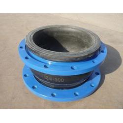 陕西橡胶接头|陕西橡胶接头原理|陕西三超管道(推荐商家)图片