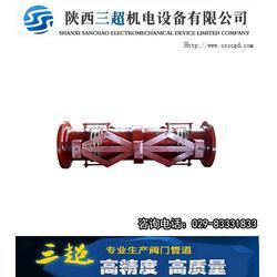 西安纤维补偿器_陕西三超管道_纤维补偿器外径尺寸图片