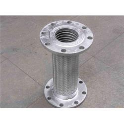 不锈钢耐压金属软管_陕西三超管道(在线咨询)_西安金属软管图片