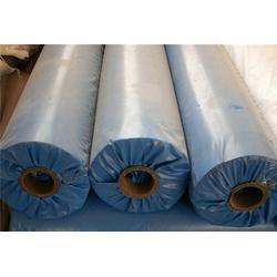 pvc防水卷材非沥青基、华昌新型防水、pvc防水卷材图片