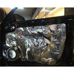 汽车音响改装|清徐汽车音响|美声专业汽车音响图片