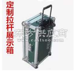 铝合金航空箱生产厂家图片