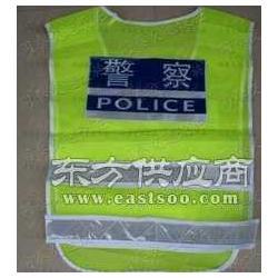 专业供应反光衣,防护服,交警安全外衣图片