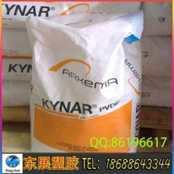 PVDF塑胶生产厂家、东展塑胶、PVDF塑胶图片