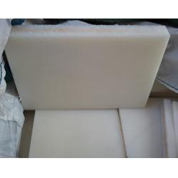 PVDF法国阿科玛761、东展塑胶(已认证)、PVDF图片