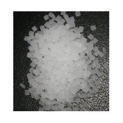 陕西PVDF树脂_东展塑胶(在线咨询)_PVDF树脂图片