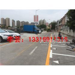 东晓道路施工哪家做的好_莲塘道路施工图片