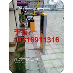 丹江车牌对比系统厂家图片