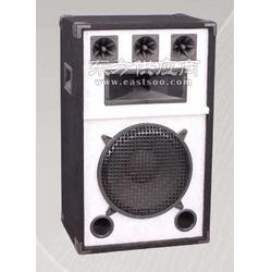 明朗MLS-C12UM音响柜图片