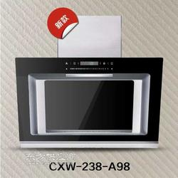 厨房电器加盟哪家好图片