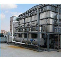 窑炉废气处理设备、天之助、克拉玛依废气处理设备图片