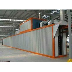 內蒙古靜電粉末回收系統生產線專業團隊在線服務-天之助涂裝價格