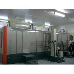 喷粉回收设备型号,大冶喷粉回收设备型号,超慧涂装图片