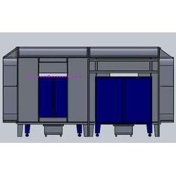 喷粉回收设备分析优质商家图片