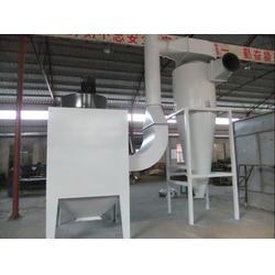 超慧涂装、销售固化炉设备、南京销售固化炉设备图片