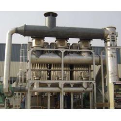 巴中废气处理设备-天之助喷涂设备-低温等离子废气处理设备图片
