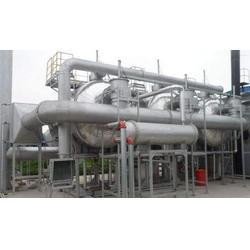 皮革废气处理设备_废气处理设备_天之助喷漆设备(查看)图片